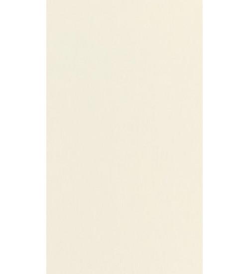 (1045-0050) Плитка настенная ГОТЛАНД белый 25*45