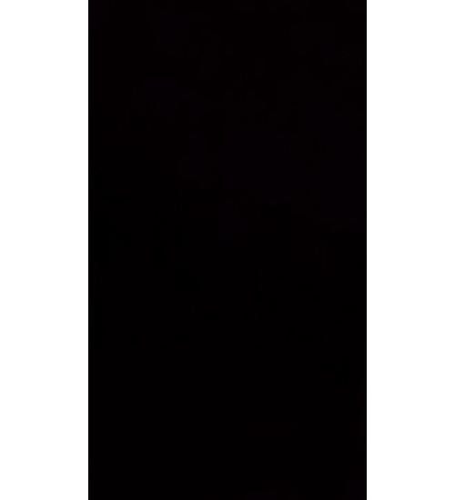 (1045-0051) Плитка настенная ГОТЛАНД черный 25*45