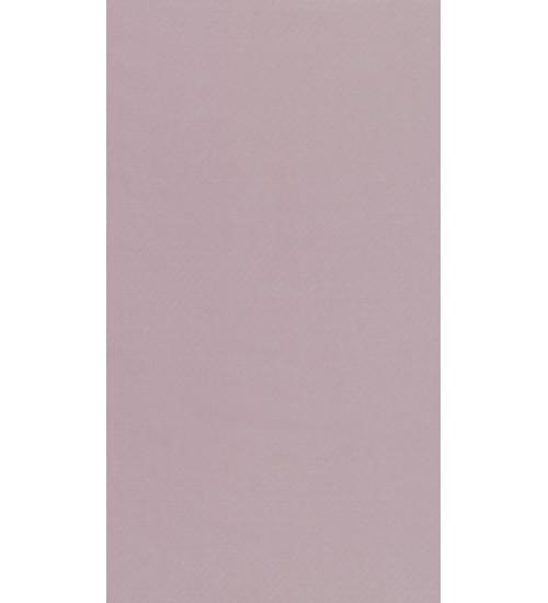(1045-0052) Плитка настенная ГОТЛАНД св-сире 25*45