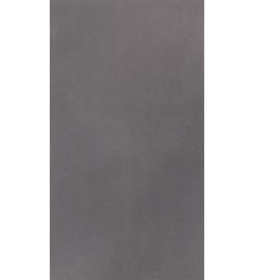 (1045-0053) Плитка настенная ГОТЛАНД серый 25*45