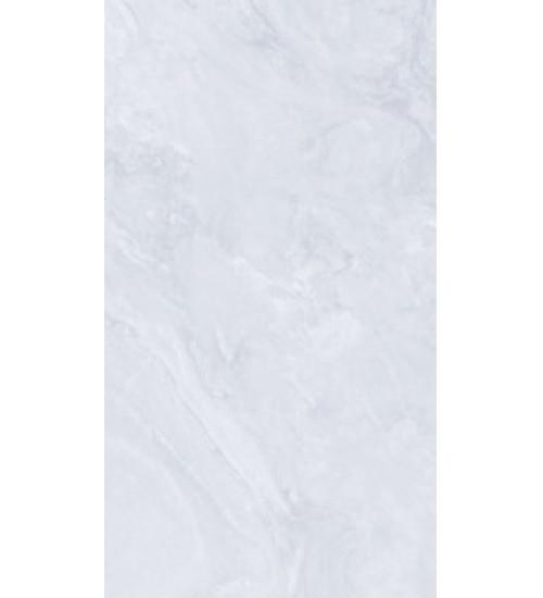 (10450035) Оникс облиц пл. голубой 25*45