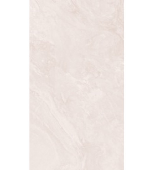(10450036) Оникс облиц пл. розовый 25*45