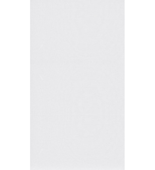 (10450037) Азур облиц.пл. белая 25*45