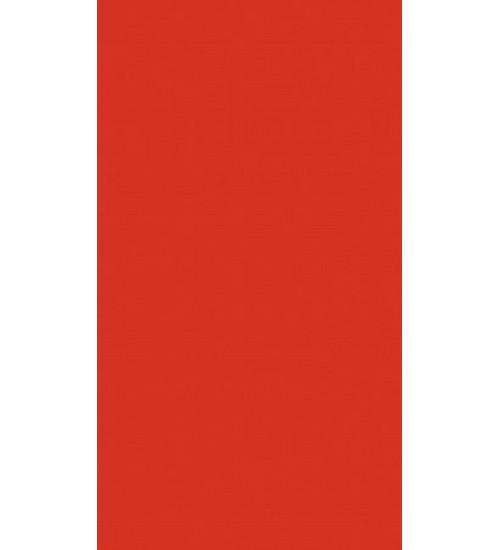 (10450038) Азур облиц.пл. алый 25*45
