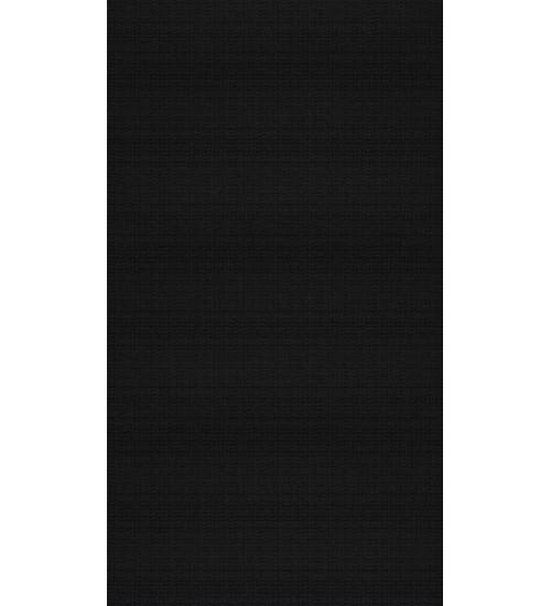 (10450039) Азур облиц.пл. черная 25*45