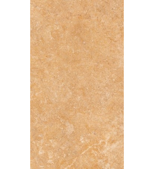 (10450042) Урарту облиц.пл. коричневый 25*45
