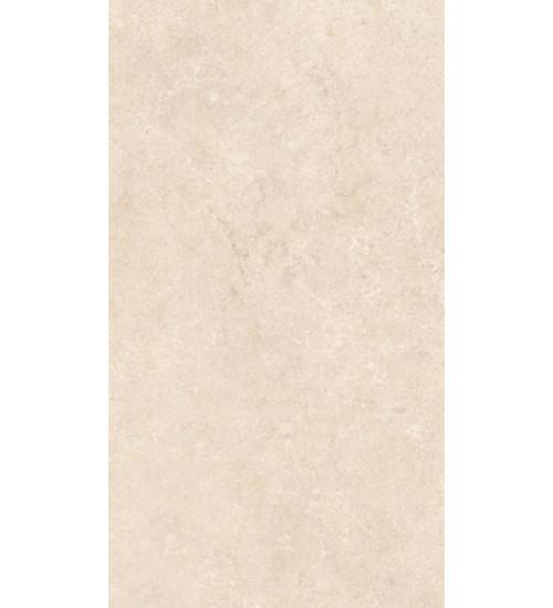 (10450043) Урарту Наин облиц.пл. кремовый 25*45