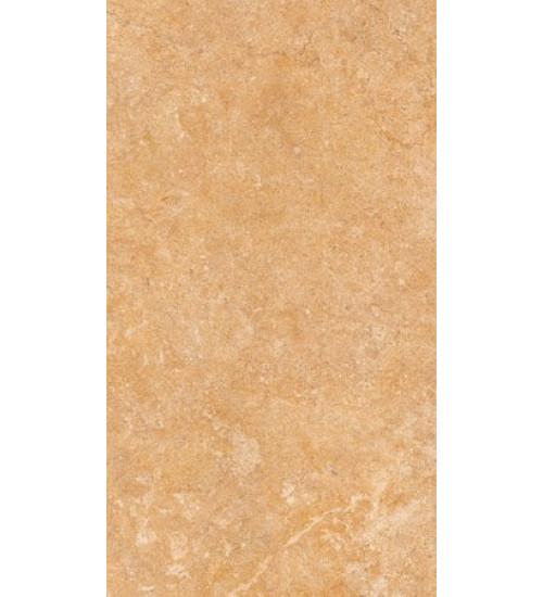 (10450044) Урарту Наин облиц.пл. коричневый 25*45