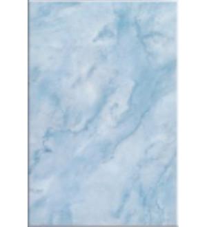 (110711) Орион облиц.пл. 20*30 св-син