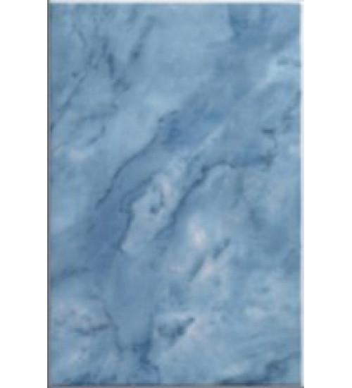 (110712) Орион облиц.пл. 20*30 син