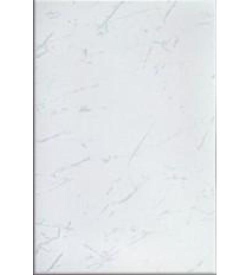 (110800) Квазар облиц.пл. 20*30 бел
