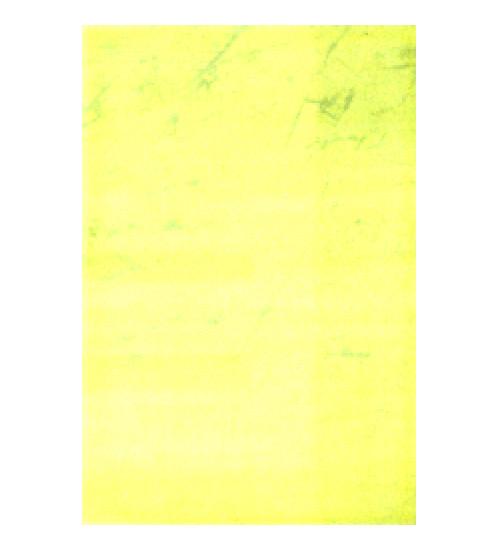 (110831) Квазар облиц.пл. 20*30 желтый