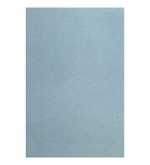 (111011) Моноколор облиц.пл. 20*30 гол