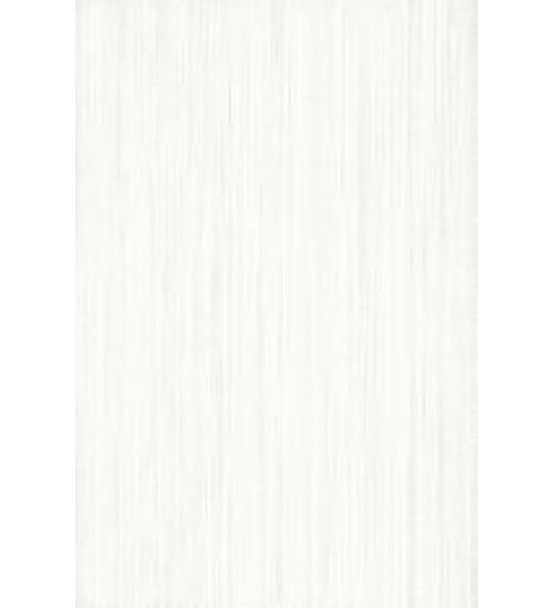 (111200) Альтаир облиц.пл. 20*30 бел
