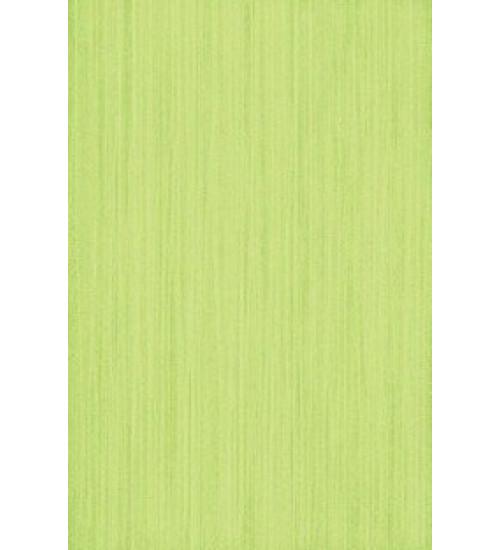 (111221) Альтаир облиц.пл. 20*30 зеленый