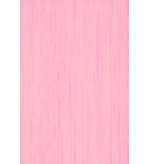 (111241) Альтаир облиц.пл. 20*30 розовый