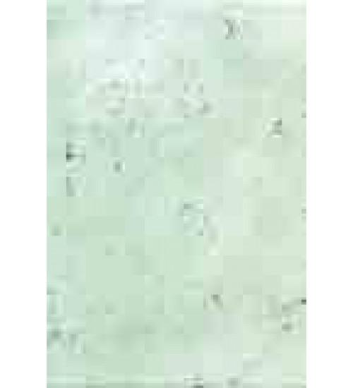 (111423) Византия облиц.пл. 20*30 ср-зел