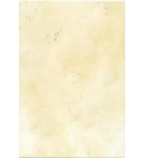 (111431) Византия облиц.пл. 20*30 св-желт