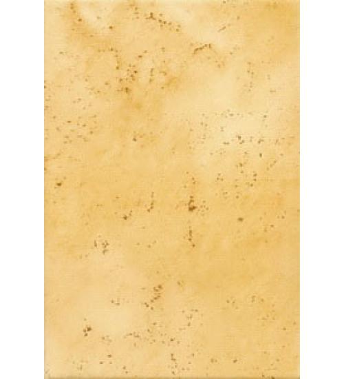 (111432) Византия облиц.пл. 20*30 ср-желт