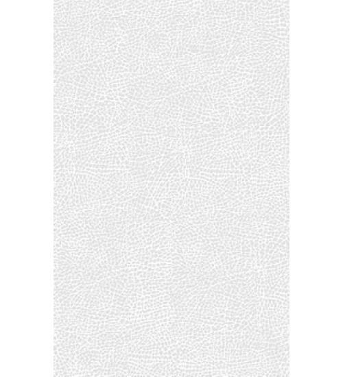 (121500) Таурус облиц.пл. 25*40 бел