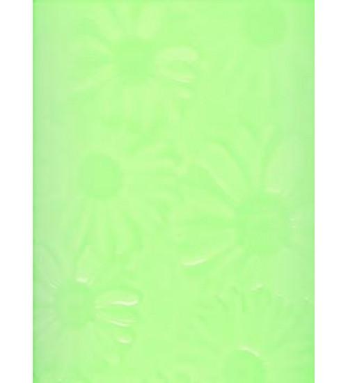 (121721) Парадис облиц.пл. 25*40 салат