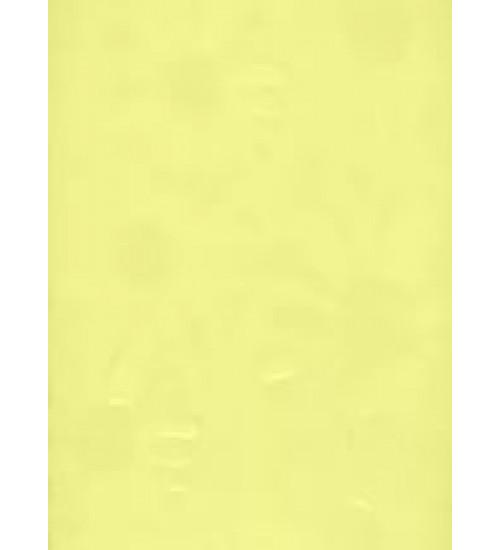(121731) Парадис облиц.пл. 25*40 желт