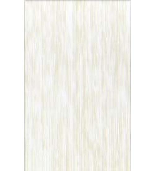 (121861) Флоранс облиц.пл. 25*40 св-беж
