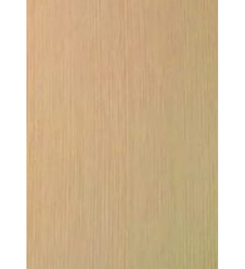 (121862) Флоранс облиц.пл. 25*40 терракот