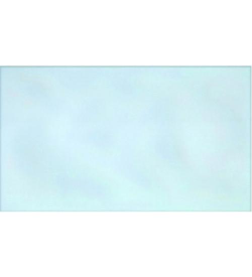 (122011) Бриз облиц.пл. 25*40 голубой