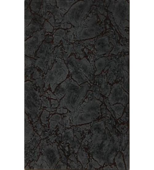 (122593) Цезарь облиц.пл. 25*40 черн