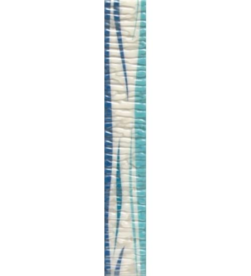 (15030025) Гольфстрим бордюр вертикальный 5*33
