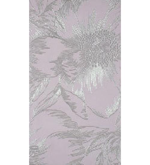 (1645-0071) ГОТЛАНД Орхидея декор св-сирен 25*45