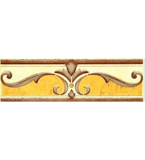 (221432) Византия Бордюр 2 20*7,1