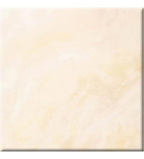 (30350147) Андорра напол.пл. желтый 33,3*33,3