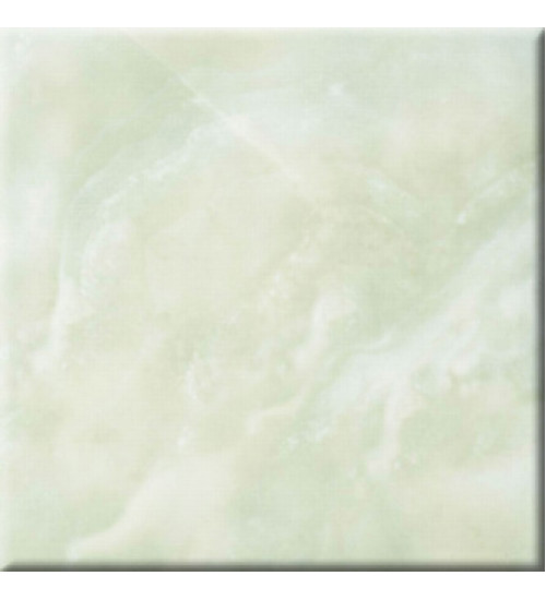 (30350148) Андорра напол.пл. зеленый 33,3*33,3