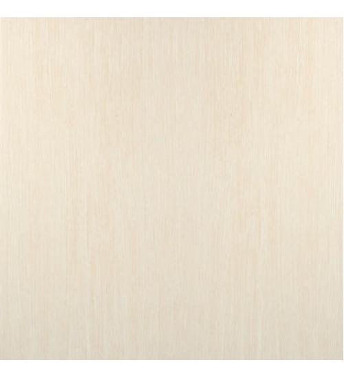 (5032-0131) КГ Эдем  белая 30*30