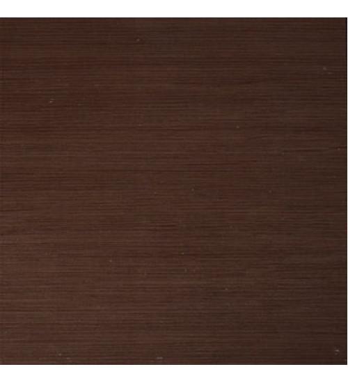 (5032-0129) КГ Эдем  коричневая 33*33
