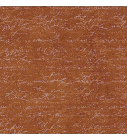 (30350164) Верди напол.пл. коричневый 33,3*33,3