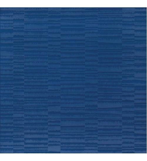 (30350172) Гольфстрим напол.пл. синий 33,3*33,3