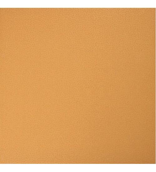 (30350176) Ирис напол. пл. оранжевый 33,3*33,3