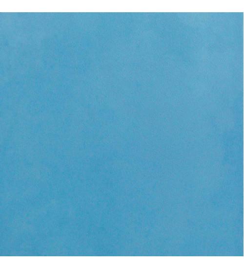 (5032-0146) КГ Фьюжн  голубой 30*30