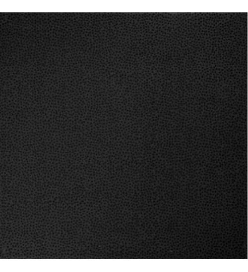 (30350195) Ирис напол. пл. черный 33,3*33,3