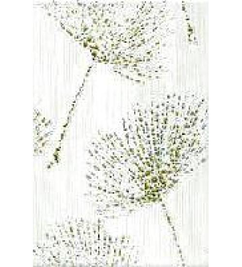 (311203) Альтаир Декор 3 20*30 золотой одуванчики