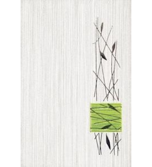 (311221) Альтаир Декор 20*30 зеленый