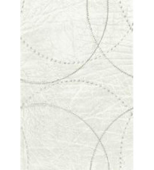(311271) Пелле Декор 20*30 серый