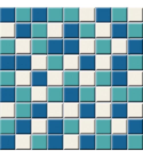 (31320035) Гольфстрим мозаика 30*30