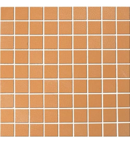 (31320036) Ирис мозаика оранж 30*30