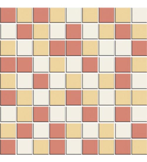 (31320038) София мозаика 30*30