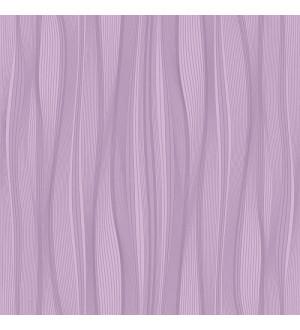 Batik фиол 43*43
