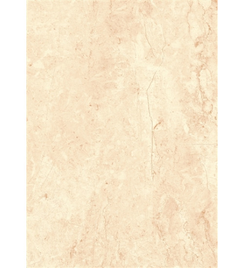 (DGM011D) облицовочная плитка: Digio, 25x35, Сорт1